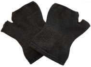 Thumb fingerless gloves - 1 pair