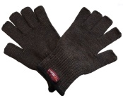 Tipless gloves - 1 pair