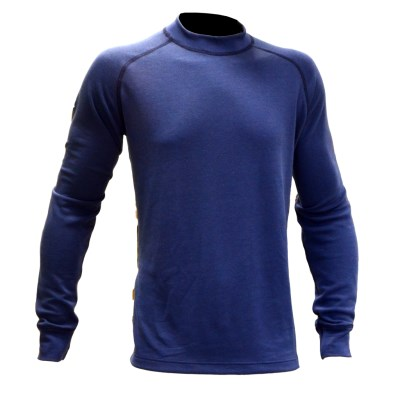 Roland - T-shirt long sleeve