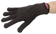 Finger glove - 1 piece