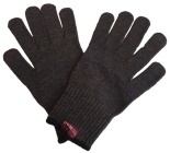 Gloves - 1 pair